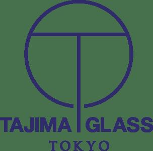 TAJIMA GLASS TOKYO